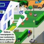 I giochi in offerta su AppStore del 16 febbraio 2011