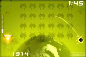 Anche Real Racing, tra i giochi in offerta su AppStore del 4 febbraio 2011