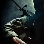 Call of Duty: Black Ops, un americano su otto lo ha acquistato