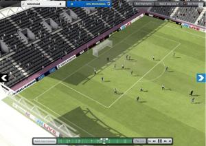 Anche Football Manager 2011 ha la sua patch di aggiornamento rose