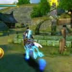I giochi in offerta su AppSotre dell'8 marzo 2011