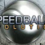 Speedball 2 Evolution, problemi con iOS 4.3, in arrivo una patch