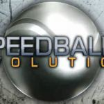 Speedball 2: Evolution