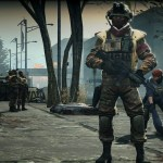 Homefront, è online la patch anti-freeze per la versione Xbox 360