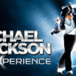 Michael Jackson: The Experience a quota 3 milioni