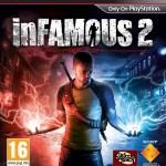 InFamous 2 e The Sims 3 Generations protagonisti delle classifiche italiane (6-12 giugno 2011)