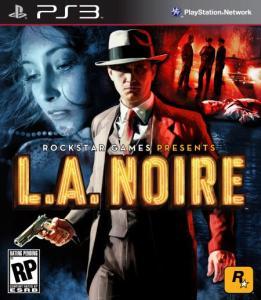 L. A. Noire e The Witcher 2 dominano ancora le classiche italiane del 6 giugno 2011