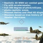 I giochi in offerta su AppStore del 27 giugno 2011