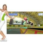 The Sims 3 Generations (pc) e Wii Fit Plus (console) in vetta alle classifiche italiane (30 maggio – 5 giugno 2011)