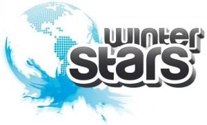 Winter Stars, prime immagini per il gioco di Deep Silver