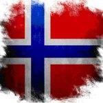 Norvegia, al bando 51 videogiochi dopo le stragi di Oslo ed Utoya