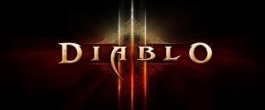Gamescom 2011, Blizzard vuole Diablo III su console