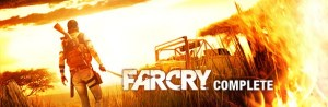 Far Cry 1 & 2 scontatissimi su Steam