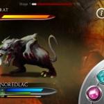 I giochi in offerta su AppStore del 25 agosto 2011