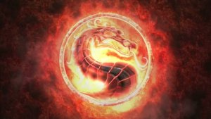 Mortal Kombat ha venduto 3 milioni di copie