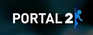 Portal 2, ha venduto di più su pc che su console