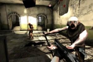 I giochi in offerta su AppStore del 18 agosto 2011, Rage è gratis