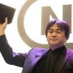 Iwata chiede scusa per il taglio di prezzo del Nintendo 3DS a chi ha già acquistato la console