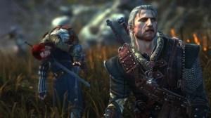 The Witcher 2, slitta la data di uscita per Xbox 360
