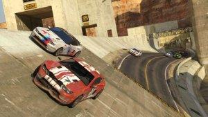 TrackMania 2 Canyon, DRM soft per il gioco Ubisoft