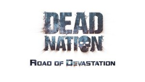 Dead Nation, annunciata l'espansione Road of Devastation