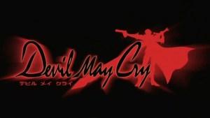 I primi tre Devil May Cry su console classificati dall'ESRB, la Collection HD più vicina?