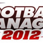 Football Manager 2012 in campo dal 21 ottobre su pc e Mac
