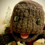 Little Big Planet 2, disponibile la patch 1.06