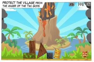 I giochi in offerta su AppStore del 28 settembre 2011