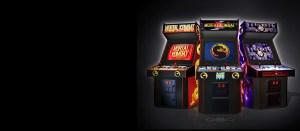 Sony al lavoro per portare sul PS Store europeo la Mortal Kombat Arkade Kollection