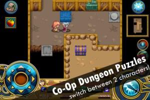 I giochi in offerta su AppStore del 28 gennaio 2012