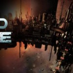 Il Dead Space Pack in saldo su Steam
