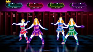 Just Dance 3 supera 7 milioni di copie vendute; la serie va a 25 milioni