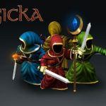 Magicka, il gioco ha venduto 1,3 milioni di copie. Annunciata nuova espansione