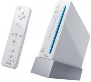 30 milioni di Wii in Europa
