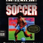 Speciale, i 40 giochi di calcio da ricordare nella storia – Parte 2 (posizioni 30-21)