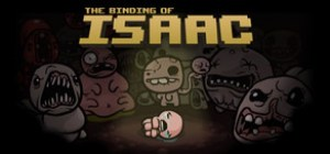 The Binding of Isaac a metà prezzo su Steam