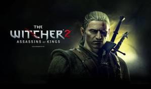 The Witcher 2, giovedì sarà rivelata la data d'uscita per Xbox 360