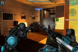 I giochi in offerta su AppStore del 22 gennaio 2012