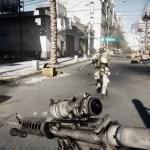Battlefield 3, Digital Illusion Ce al lavoro per la prossima patch