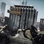 Battlefield 3, in arrivo la patch che aggiusta la chat vocale su PS3