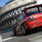 Gran Turismo 5, in settimana la patch 2.05