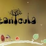 Botanicula, Amanita Design lo rinvia ad aprile
