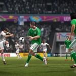 Euro 2012 arriverà il 25 aprile come Dlc di Fifa 12 si chiamerà EA Sports UEFA Euro 2012