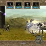 I giochi in offerta su AppStore del 4 aprile 2012
