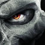Darksiders II slitta ad agosto