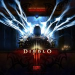 Diablo III, 300.000 giocatori in contemporanea durante la Beta aperta