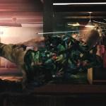 Max Payne 3, rilevata la lista dei trofei ed Achievements per PS3 ed Xbox 360