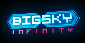 Annunciato Big Sky Infinity, shoot'em up per PS3 e PS Vita