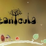 Botanicula è disponibile su Steam